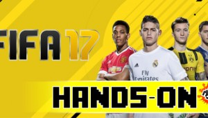 hands-on-fifa-17