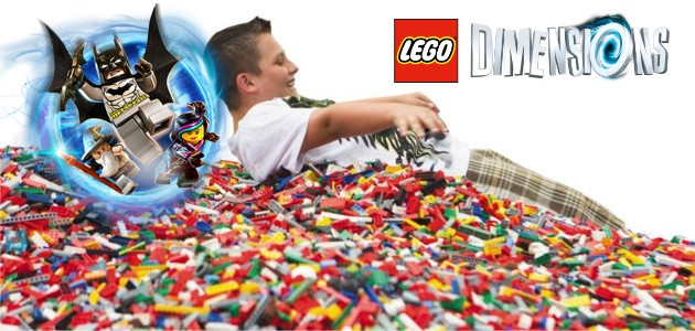 lego-dimensions-png