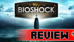 review-bioshock-the-collection