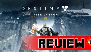 review-destiny-rise-of-iron