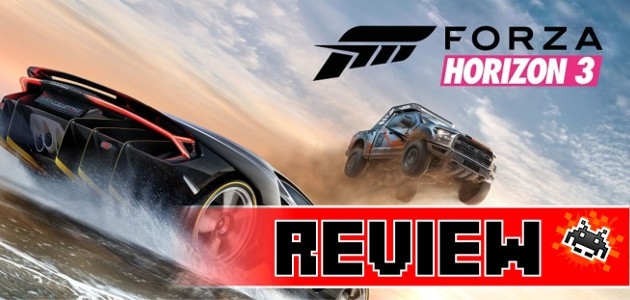 review-forza-horizon-3