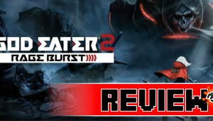 review-god-eater-2-rage-burst