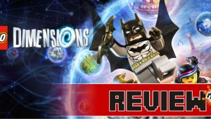 review-lego-dimensions