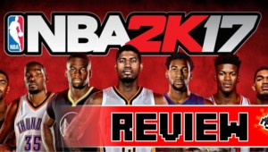 review-nba-2k17