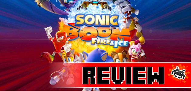 review-sonic-boom-fire-and-ice