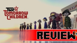 review-the-tomorrow-children