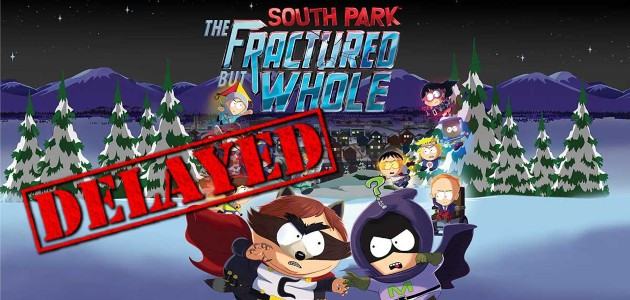 south-park-fractured-but-whole-delayed