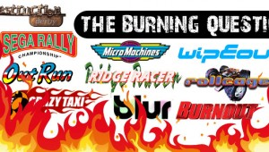 the-burning-question-arcade-racers
