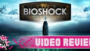 video-review-bioshock-the-collection