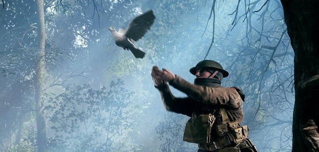 BF 1 review 2