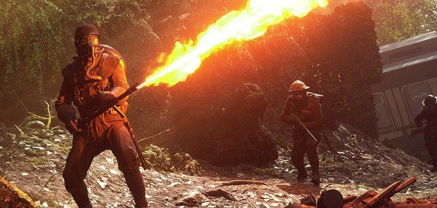 BF 1 review 3