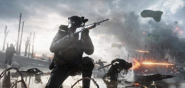 BF 1 review 4