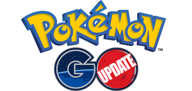 Pokemon-GO-Update