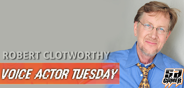 Voice-Actor-Clotworthy