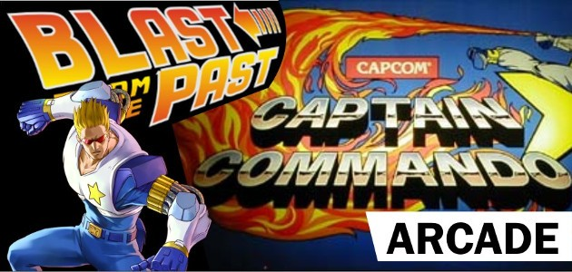 blast-from-the-past-captain-commando