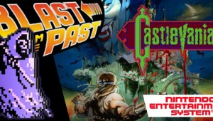 blast-from-the-past-castlevania