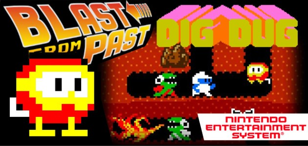 blast-from-the-past-dig-dug