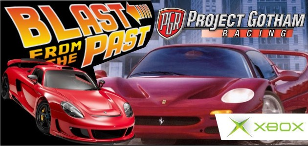 blast-from-the-past--project-gotham-racing