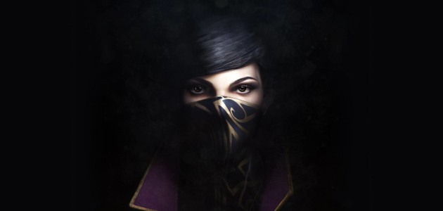 emily-dishonored-2-pc-ps4-xbox-1037
