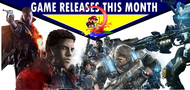 game-releases-this-month