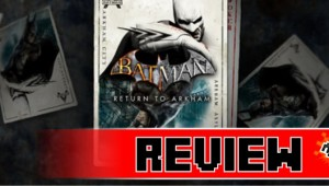 review-batman-return-to-arkham