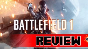 review-battlefield-1