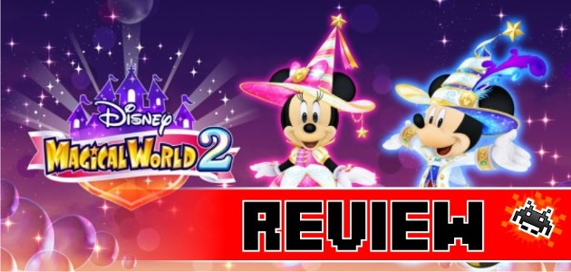 review-disneys-magical-world-2