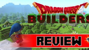 review-dragon-quest-buiilders