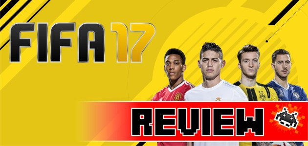 review-fifa-17