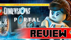 review-lego-dimensions-portal
