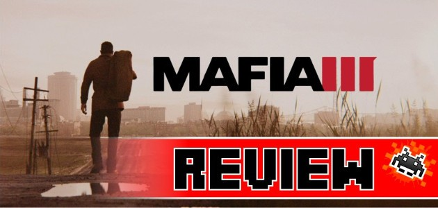 review-mafia-3