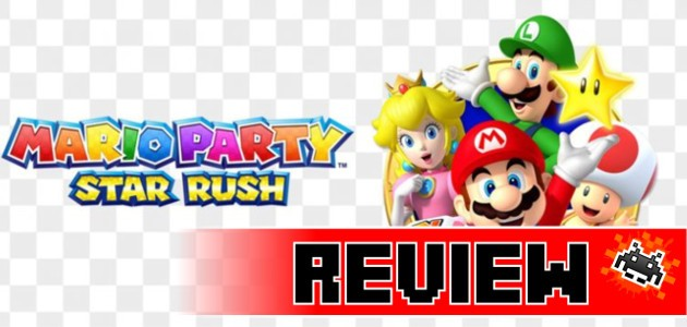 review-mario-star-rush-party