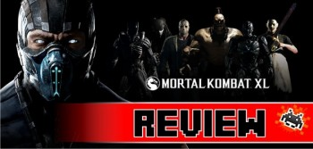 review-mkxl