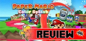 review-paper-mario-color-splash