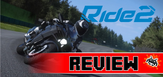 review-ride-2-logo