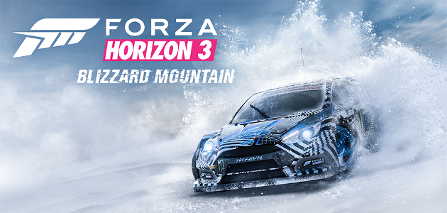 Forza-Horizon-3_Blizzard-Mountain-Expansion