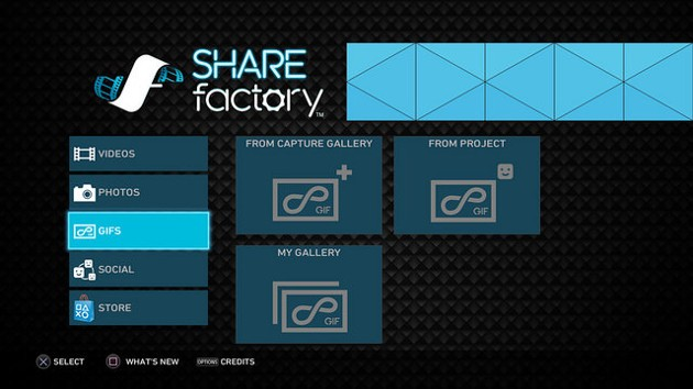 ShareFactory3