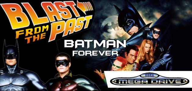 blast-from-the-past-batman-forever-png
