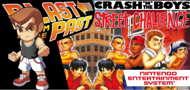 blast-from-the-past-crash-n-the-boys-street-challenge