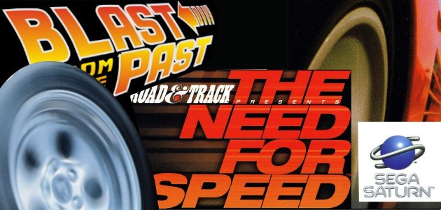 blast-from-the-past-the-need-for-speed