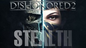 dishonored-2-stealth-2