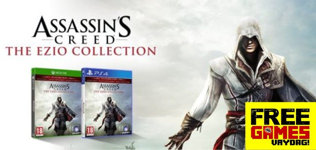 fgv-ac-ezio-collection