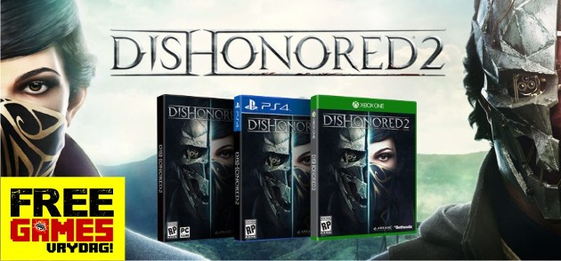 fgv-h-dishonored-2