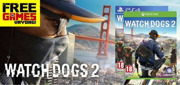 fgv-watch-dogs-2