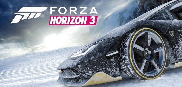 forza-horizon-3-winter