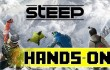 hands-on-steep