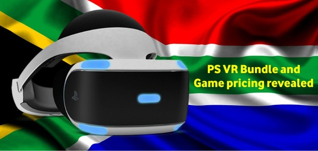 ps-vr-game-pricing