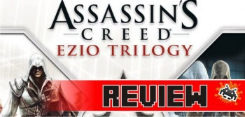review-assassins-creed-ezio-collection