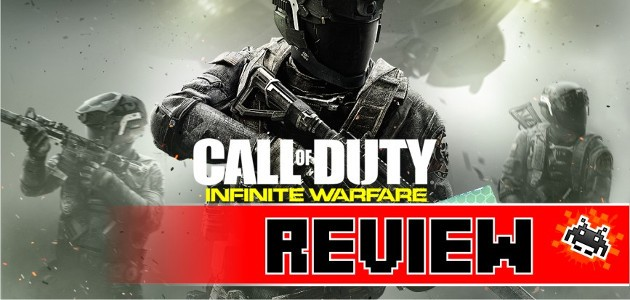 review-call-of-duty-infinite-warfare