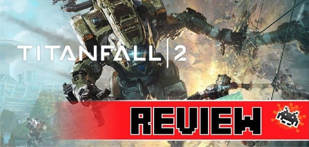 review header titanfall 2